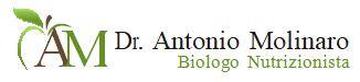 Dr. Antonio Molinaro